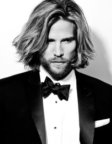 Ford Robert Black Scottsdale modeling agency. Men Casting by Ford Robert Black Scottsdale.Men Casting Photo #111137