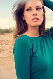 Ford Robert Black Scottsdale modeling agency. Women Casting by Ford Robert Black Scottsdale.Women Casting Photo #56633