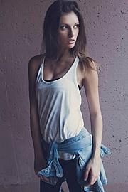 Ford Robert Black Scottsdale modeling agency. Women Casting by Ford Robert Black Scottsdale.Women Casting Photo #56634