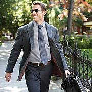 Ford Robert Black Scottsdale modeling agency. Men Casting by Ford Robert Black Scottsdale.Model: Danny CollierMen Casting Photo #111137