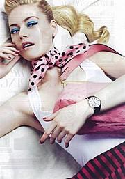 Ford Robert Black Scottsdale modeling agency. Women Casting by Ford Robert Black Scottsdale.Women Casting Photo #56639