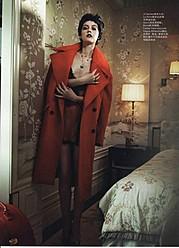 Ford Robert Black Scottsdale modeling agency. Women Casting by Ford Robert Black Scottsdale.Women Casting Photo #56643