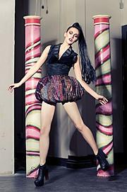 Fran Collazo fashion stylist. styling by fashion stylist Fran Collazo. Photo #42984