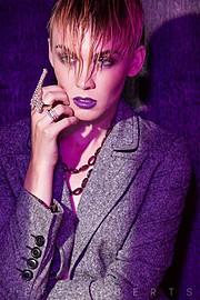 Fran Collazo fashion stylist. styling by fashion stylist Fran Collazo. Photo #44042