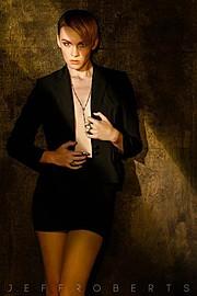 Fran Collazo fashion stylist. styling by fashion stylist Fran Collazo. Photo #44043