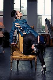 Fran Collazo fashion stylist. styling by fashion stylist Fran Collazo. Photo #44044