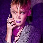 Fran Collazo fashion stylist. styling by fashion stylist Fran Collazo. Photo #44045