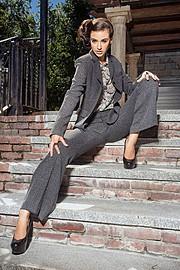 Fran Collazo fashion stylist. styling by fashion stylist Fran Collazo. Photo #44193