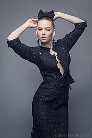 Fran Collazo fashion stylist. styling by fashion stylist Fran Collazo. Photo #44777