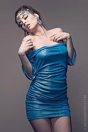 Fran Collazo fashion stylist. styling by fashion stylist Fran Collazo. Photo #44778