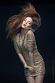Fran Collazo fashion stylist. styling by fashion stylist Fran Collazo. Photo #44779