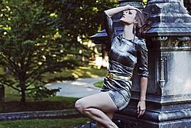 Fran Collazo fashion stylist. styling by fashion stylist Fran Collazo. Photo #45805