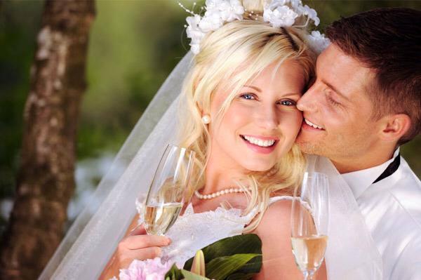 Francesco Errico Wedding Photographer
