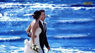 Francesco Errico wedding photographer. photography by photographer Francesco Errico. Photo #92238