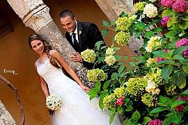 Francesco Errico wedding photographer. Work by photographer Francesco Errico demonstrating Wedding Photography.Wedding Photography Photo #92239