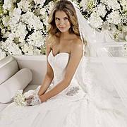 Francesco Errico wedding photographer. Work by photographer Francesco Errico demonstrating Wedding Photography.Wedding Photography Photo #92245