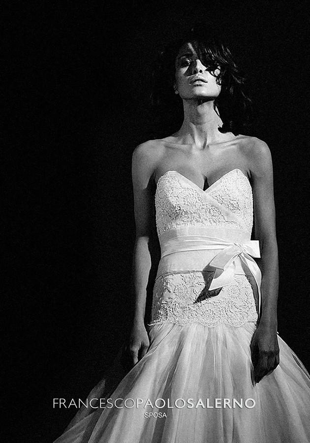 Francesco Paolo Salerno fashion designer (designer di moda). design by fashion designer Francesco Paolo Salerno.Fashion Photography Photo #60980