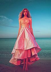 Francesco Paolo Salerno fashion designer (designer di moda). design by fashion designer Francesco Paolo Salerno.Fashion Photography,Editorial Styling Photo #60988