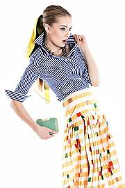 Francesco Vincenti photographer (fotografo). Work by photographer Francesco Vincenti demonstrating Fashion Photography.Fashion Photography Photo #136623
