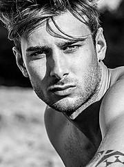 Francina Barcelona modeling agency. Men Casting by Francina Barcelona.model: SERGIO BELTRANMen Casting Photo #143488