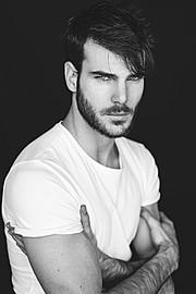Francina Barcelona modeling agency. Men Casting by Francina Barcelona.Men Casting Photo #143496