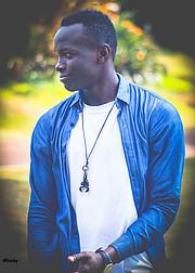 Frank Awuor Photographer