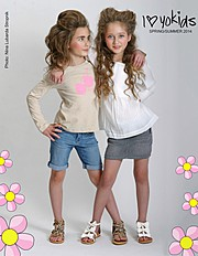 Future Faces Nyc modeling agency. Girls Casting by Future Faces Nyc.Girls Casting Photo #100881
