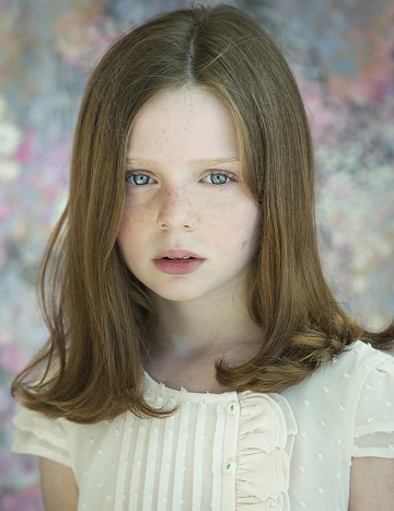 Future Faces Nyc modeling agency. Girls Casting by Future Faces Nyc.Girls Casting Photo #100884