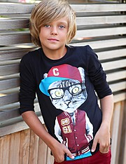 Future Faces Nyc modeling agency. Boys Casting by Future Faces Nyc.Boys Casting Photo #100887