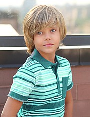 Future Faces Nyc modeling agency. Boys Casting by Future Faces Nyc.Boys Casting Photo #100888