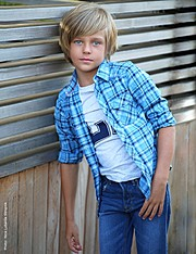 Future Faces Nyc modeling agency. Boys Casting by Future Faces Nyc.Boys Casting Photo #100889