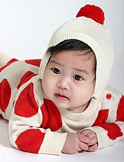 Future Faces Nyc modeling agency. Babies Casting by Future Faces Nyc.Babies Casting Photo #100891