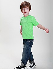 Future Faces Nyc modeling agency. Boys Casting by Future Faces Nyc.Boys Casting Photo #100892