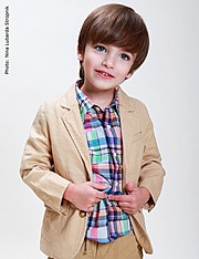 Future Faces Nyc modeling agency. Boys Casting by Future Faces Nyc.Boys Casting Photo #100893
