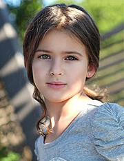 Future Faces Nyc modeling agency. Girls Casting by Future Faces Nyc.Girls Casting Photo #100894