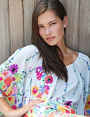 Future Faces Nyc modeling agency. Women Casting by Future Faces Nyc.Women Casting Photo #100906