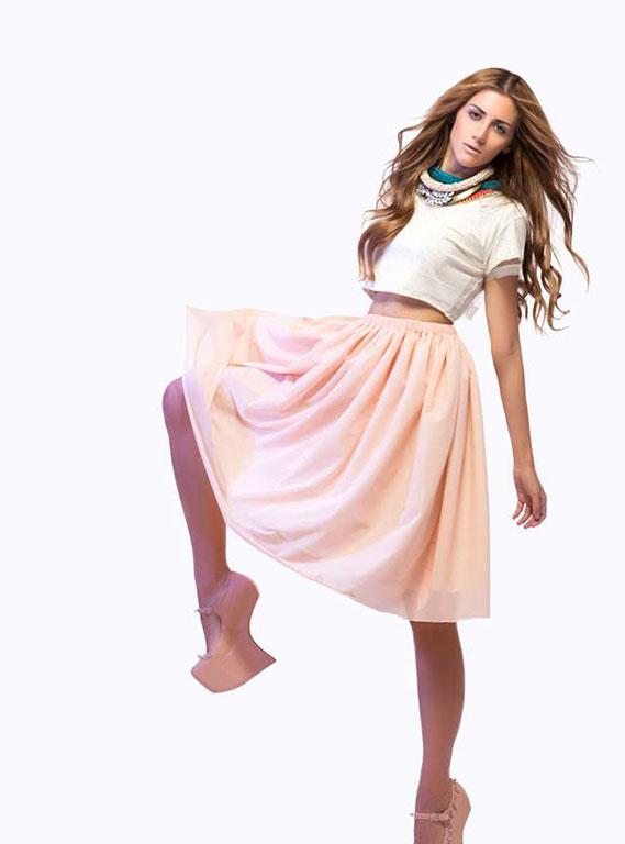 Future Models Athens Πρακτορείο Μοντέλων