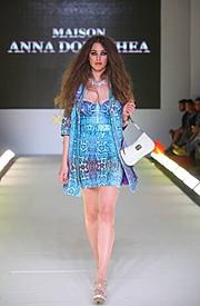 Future Models Athens modeling agency (πρακτορείο μοντέλων). casting by modeling agency Future Models Athens. Photo #105309