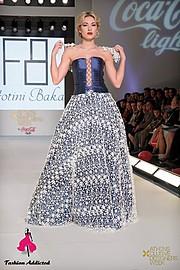 Future Models Athens modeling agency (πρακτορείο μοντέλων). casting by modeling agency Future Models Athens. Photo #105310