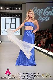Future Models Athens modeling agency (πρακτορείο μοντέλων). casting by modeling agency Future Models Athens. Photo #105314