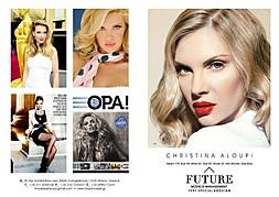 Future Models Athens modeling agency (πρακτορείο μοντέλων). Women Casting by Future Models Athens.Women Casting Photo #105325