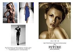 Future Models Athens modeling agency (πρακτορείο μοντέλων). Women Casting by Future Models Athens.Women Casting Photo #105324