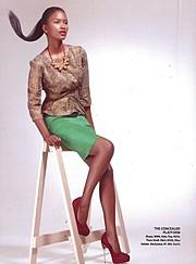 G3 Models Johannesburg modeling agency. casting by modeling agency G3 Models Johannesburg. Photo #44072