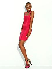 G3 Models Johannesburg modeling agency. Women Casting by G3 Models Johannesburg.Women Casting Photo #44128