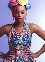 G3 Models Johannesburg modeling agency. Women Casting by G3 Models Johannesburg.Women Casting Photo #44231