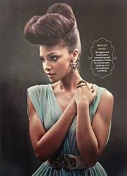 G3 Models Johannesburg modeling agency. Women Casting by G3 Models Johannesburg.Women Casting Photo #56150