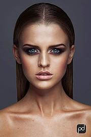 G3 Models Johannesburg modeling agency. Women Casting by G3 Models Johannesburg.Women Casting Photo #56154