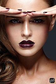 G3 Models Johannesburg modeling agency. Women Casting by G3 Models Johannesburg.Women Casting Photo #56155