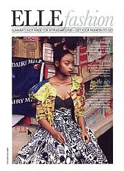 G3 Models Johannesburg modeling agency. casting by modeling agency G3 Models Johannesburg. Photo #43967
