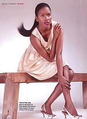 G3 Models Johannesburg modeling agency. casting by modeling agency G3 Models Johannesburg. Photo #44067